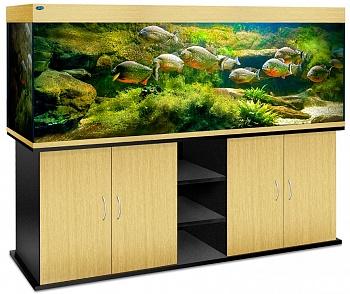 Перевозка аквариума от 901 до 12000 литров