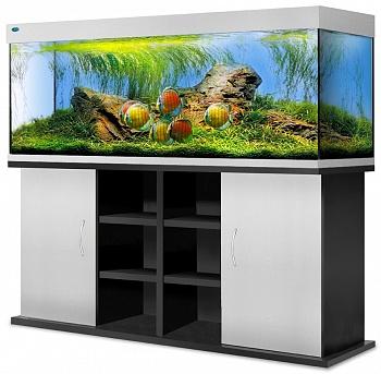 Перевозка аквариума от 351 до 500 литров