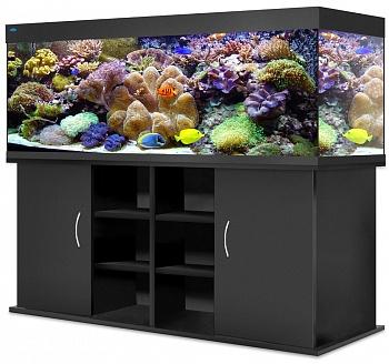 Перевозка аквариума от 501 до 650 литров