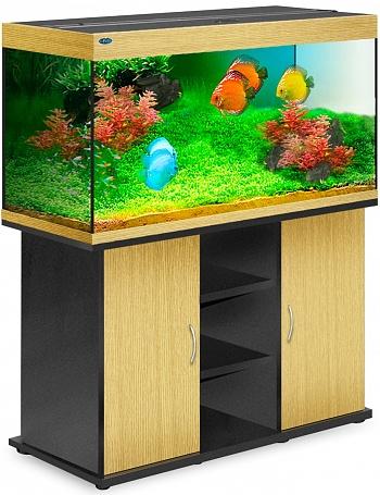 Перевозка аквариума от 251 до 350 литров