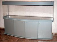 Перевозка аквариума от 651 до 900 литров